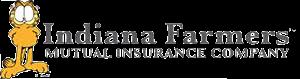 Indiana Farmers Mutual Insurance Company's Logo