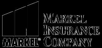 Markel Insurance Company's Logo